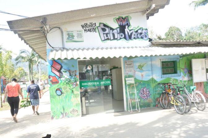 Inscrições abertas para oficina de escultura no Caruara