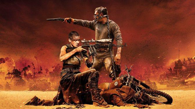 'Cinema Itinerante' é transferido para a Zona Noroeste