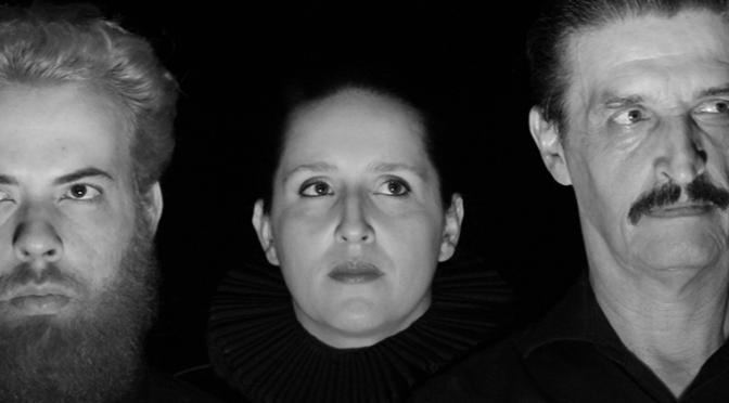 Espetáculo gratuito celebra 400 anos da morte de Shakespeare em PG