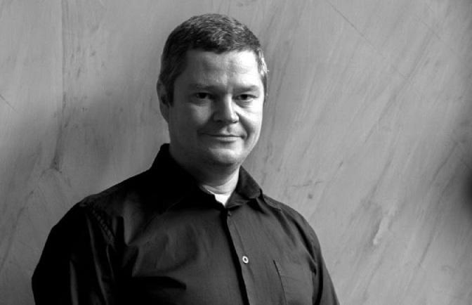 Projeto Guri de SV promove bate-papo com maestro da Finlândia