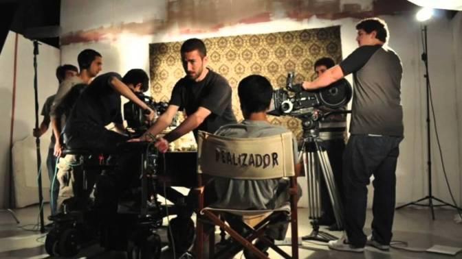 Santos deve ter curso público de cinema; confira ações nos futuros centros culturais
