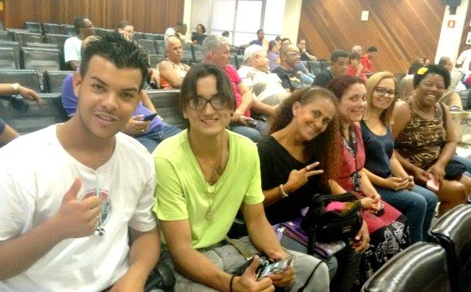 Aprovado em 2015, conheça o Plano Municipal de Cultura de São Vicente