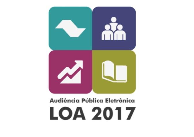 Governo de SP abre plataforma sobre orçamento participativo; vote pela cultura