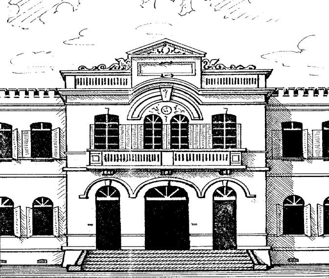 Museus da BS é tema de encontro de Orla Cultural e gestores públicos dia 13