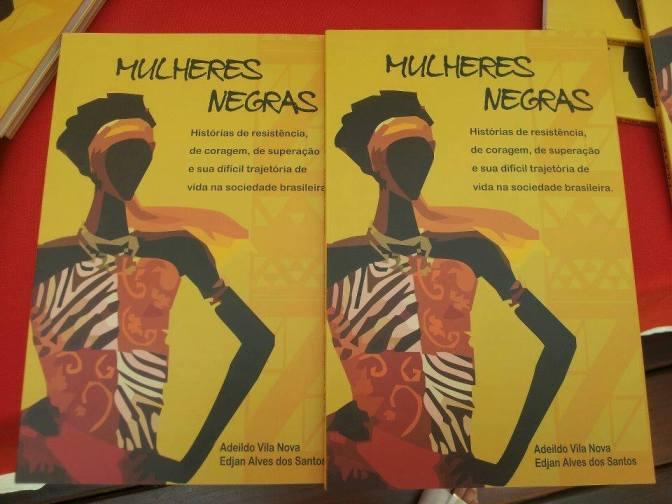 Debate sobre 'Mulheres Negras' compõe 2º Encontro Afro em Cubatão