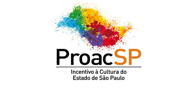 ProAC têm inscrições abertas para 14 modalidades; baixe aqui os editais