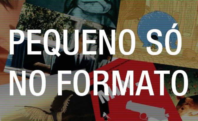 Prêmio Estímulo ao Curta-metragem tem inscrições abertas em SP