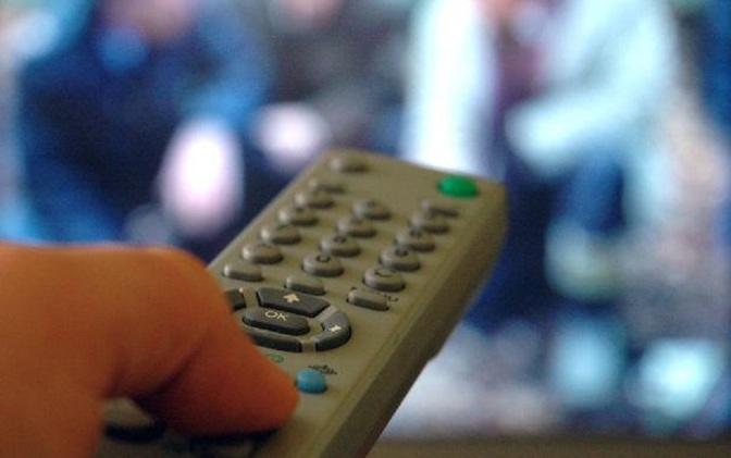 Ancine publica estudo sobre mercado de TV por assinatura no Brasil
