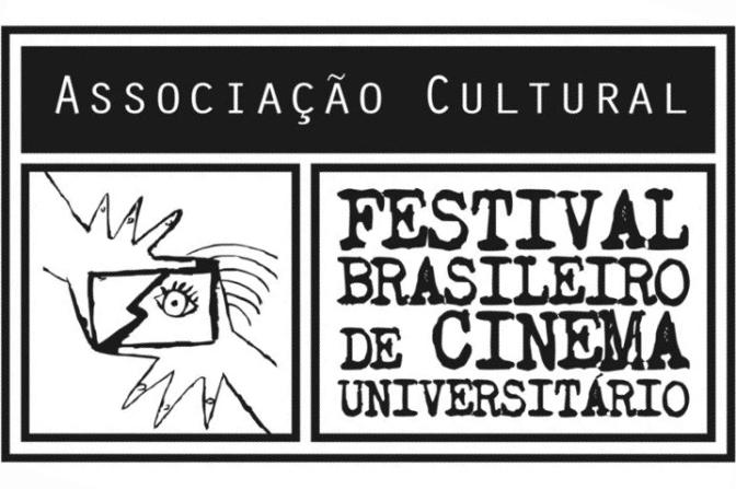 Festival Universitário no Rio recebe inscrições de curtas-metragens