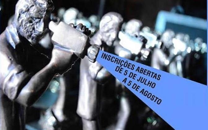 14º Curta Santos abre inscrições; curadoria de filmes será coletiva