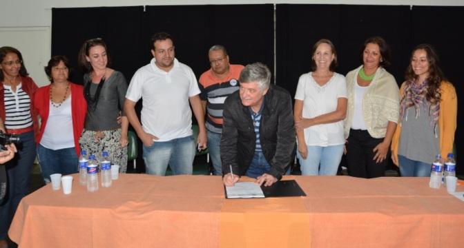 Aprovado em junho, acesse o Plano Municipal de Cultura de Bertioga