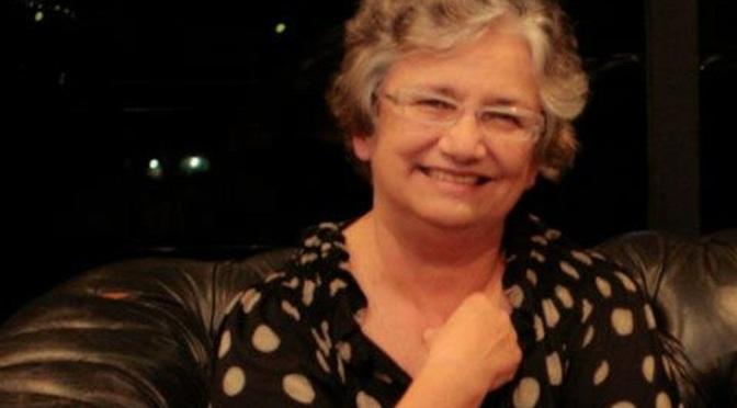 Maria Alice Gouveia: 'Criação de plateias deve se tornar um hábito na gestão cultural'