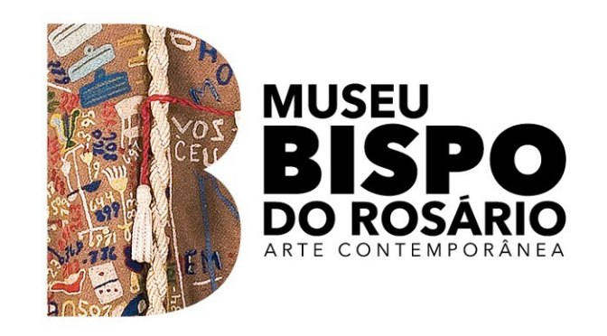 Até dia 31, Museu Bispo do Rosário abre inscrição para residência artística de um mês