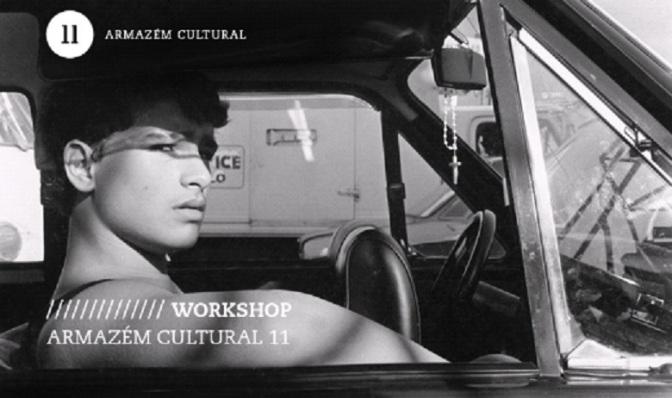 Fotografia de rua e Cartier-Bresson são temas de palestra gratuita com Carlos Moreira