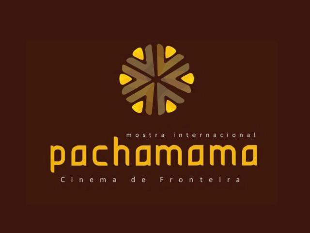 Abertas inscrições para festival Cinema de Fronteira até dia 12