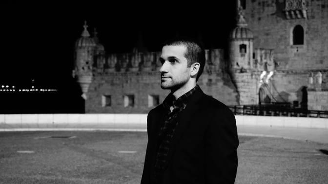 Cancioneiro Espanhol reúne Coral de Guarujá e violinista Thiago Abdalla