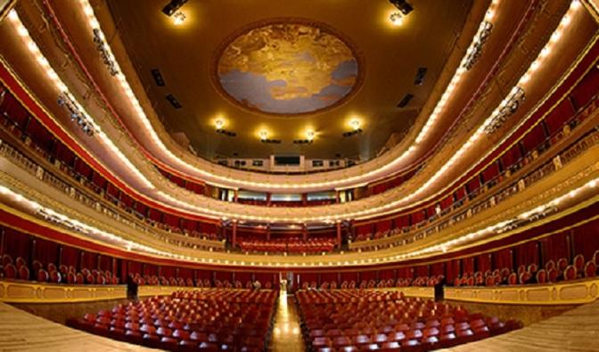 Nesta semana, Santos tem Primavera Artística, cinema, teatro e mais