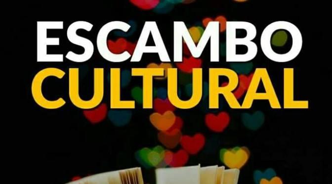 Neste sábado, 'Escambo Cultural' no Parque das Bandeiras em São Vicente