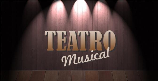 Em Cubatão, oficina de teatro musical está com as inscrições abertas