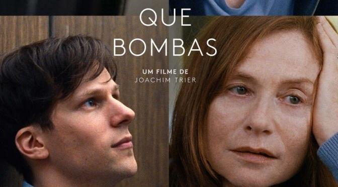 De Babenco a 'Mamma Mia', veja os filmes exibidos nos cinemas públicos de Santos