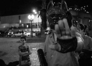 Foto: Luiz Guilherme