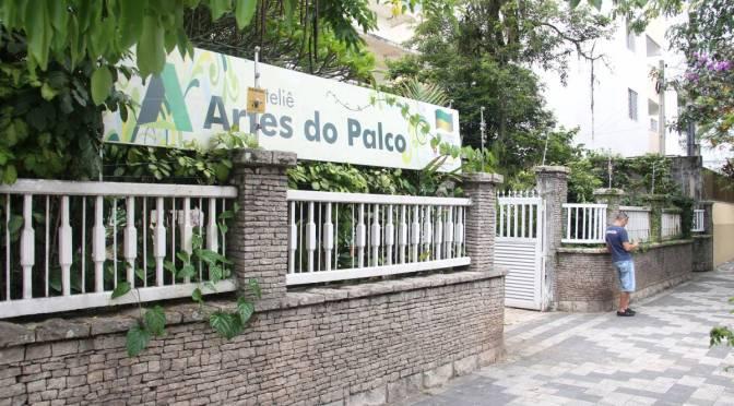 Conselho de Cultura de Guarujá recebe inscrições até dia 7