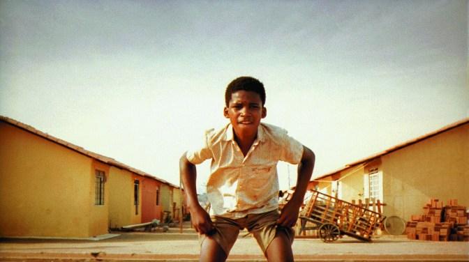 No Brasil, pesquisas abordam baixa representatividade de negros nas artes e entretenimento