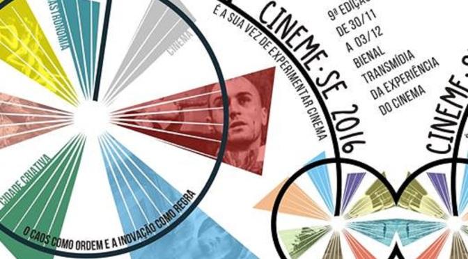 Cinema e gastronomia com afeto é o foco do Cineme-se 2016; veja a programação