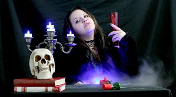 Espetáculo de horror 'Verão Macabro' é atração na segunda-feira em PG