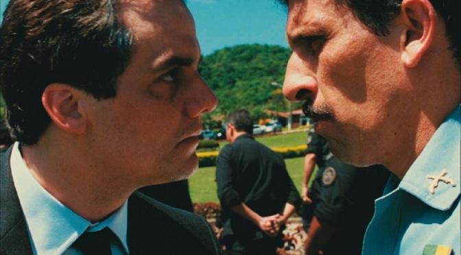 Lista: 10 'maus policiais' em obras exibidas na TV com devida liberdade criativa