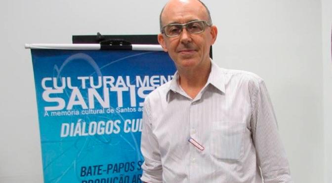 #PraçaDosArtistas: 'Foi um equívoco', diz diretor da Agem sobre ação da PM contra teatro de rua