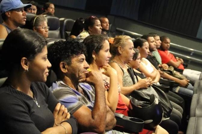 Inscrições abertas para o 6º edital do Facult em Santos