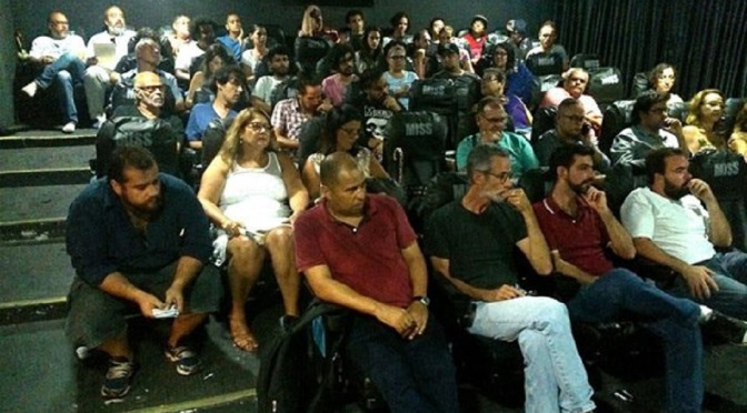 Novo conselho de Cultura de Santos assume dia 25; acesse a nomeação oficial