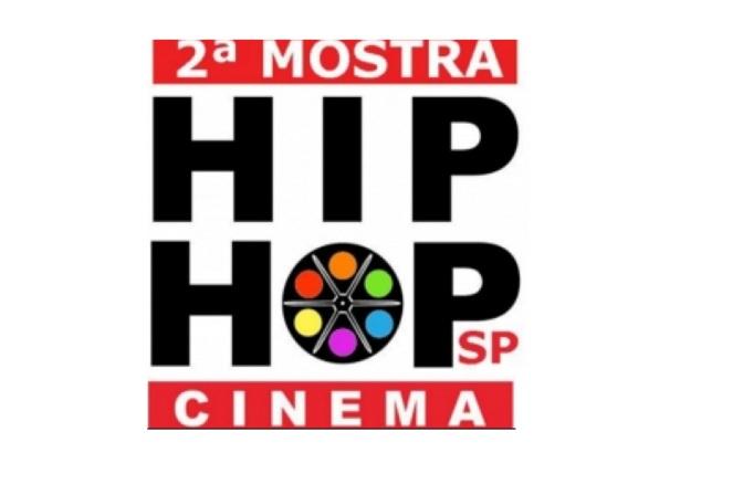 Mostra de Cinema itinerante de Hip Hop desembarca no Miss