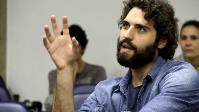 Cubatão terá sessão única da 48ª Encenação da Paixão de Cristo