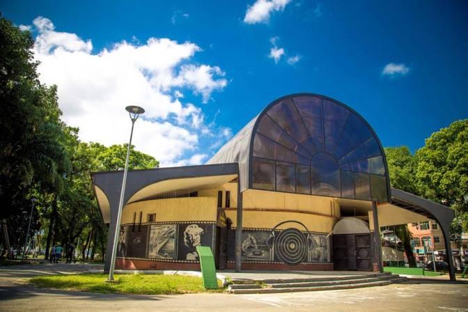 São Vicente elege novos conselheiros de cultura; confira os nomes