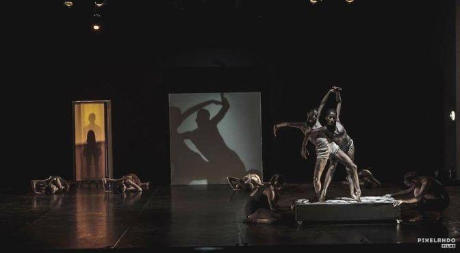 Confira a programação completa do 4º Fidifest – Festival Internacional de Dança