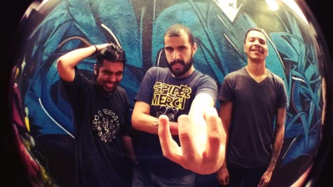 Bandas de Itu, SP e Baixada fazem um novo 'Rock no Park' Novo Anilinas