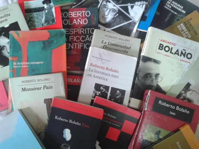 Curso no José Martí: Conheça a América Latina por meio da Literatura