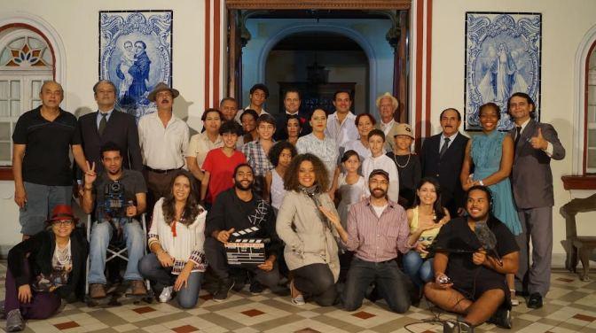 Filme sobre Martins Fontes será lançado dia 23 na Beneficência Portuguesa