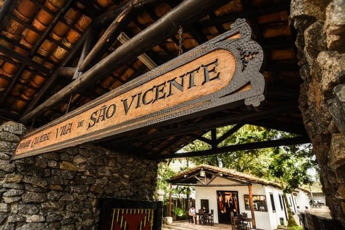 Novos conselheiros de cultura de São Vicente recebem posse dia 26