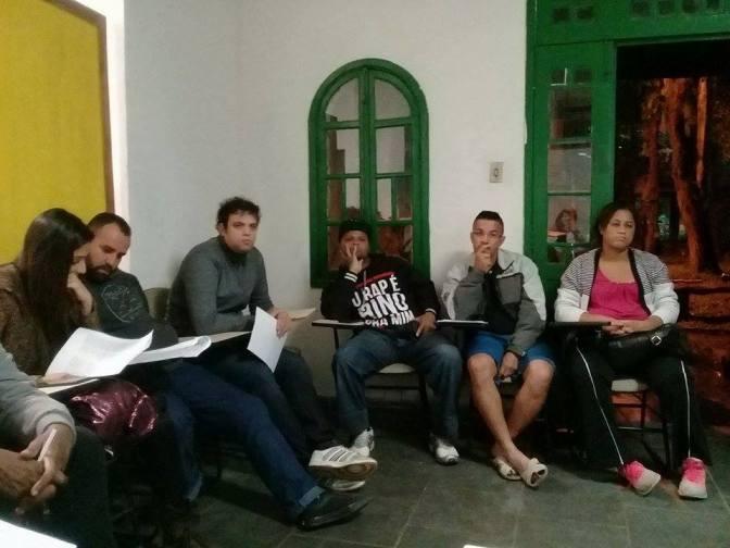 Conselho de Cultura de Cubatão define regimento nesta terça