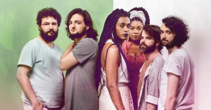 Confira a programação completa do Santos Jazz Festival 2017