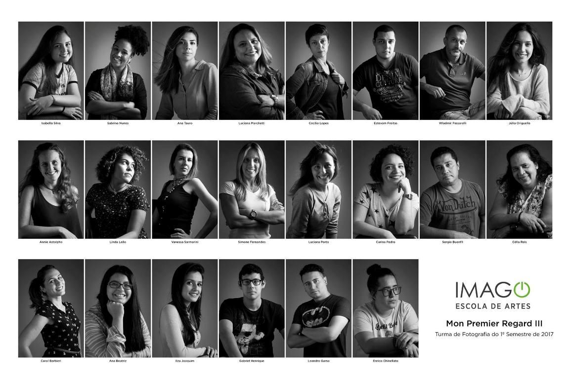 No Centro Patrícia Galvão, mostras abordam resistência feminina e cotidianourbano