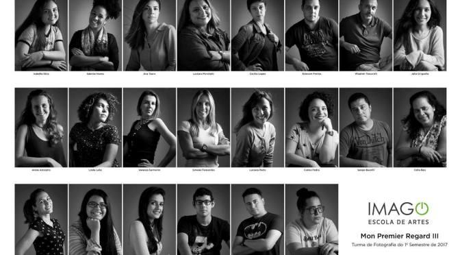 No Centro Patrícia Galvão, mostras abordam resistência feminina e cotidiano urbano