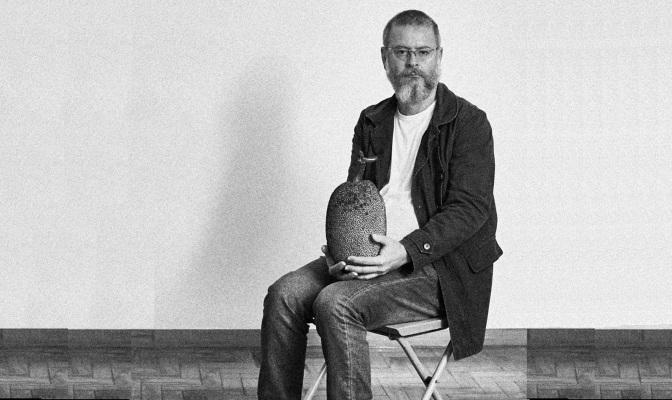Novo romance de Manoel Herzog é lançado na Realejo