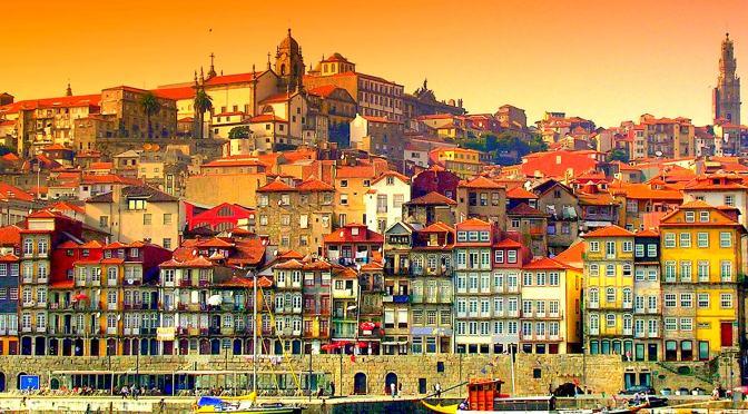Simpósio virtual partilha iniciativas criativas entre Santos e Portugal