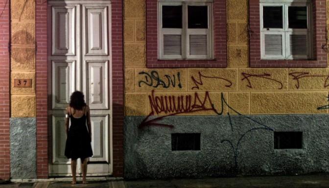 Em edição extra, Mostra das Minas realiza cinedebate sobre transexualidade