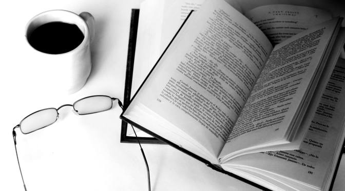 Inscrições para 8º Concurso Pérolas da Literatura segue até dia 20