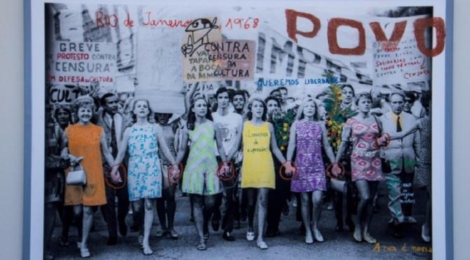Em SP, Memorial da Resistência aborda memória das ditaduras na América Latina